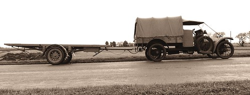 crossley-tender-trailer-fryars
