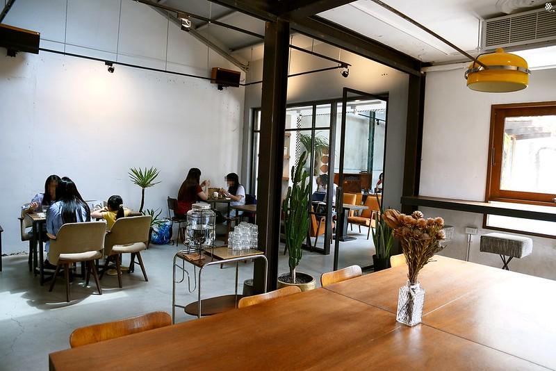 六張犁咖啡苔毛tiamocafe苔毛咖啡廳營業時間菜單 (9)