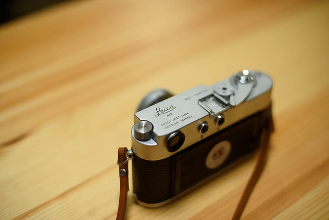 LeicaM2_04
