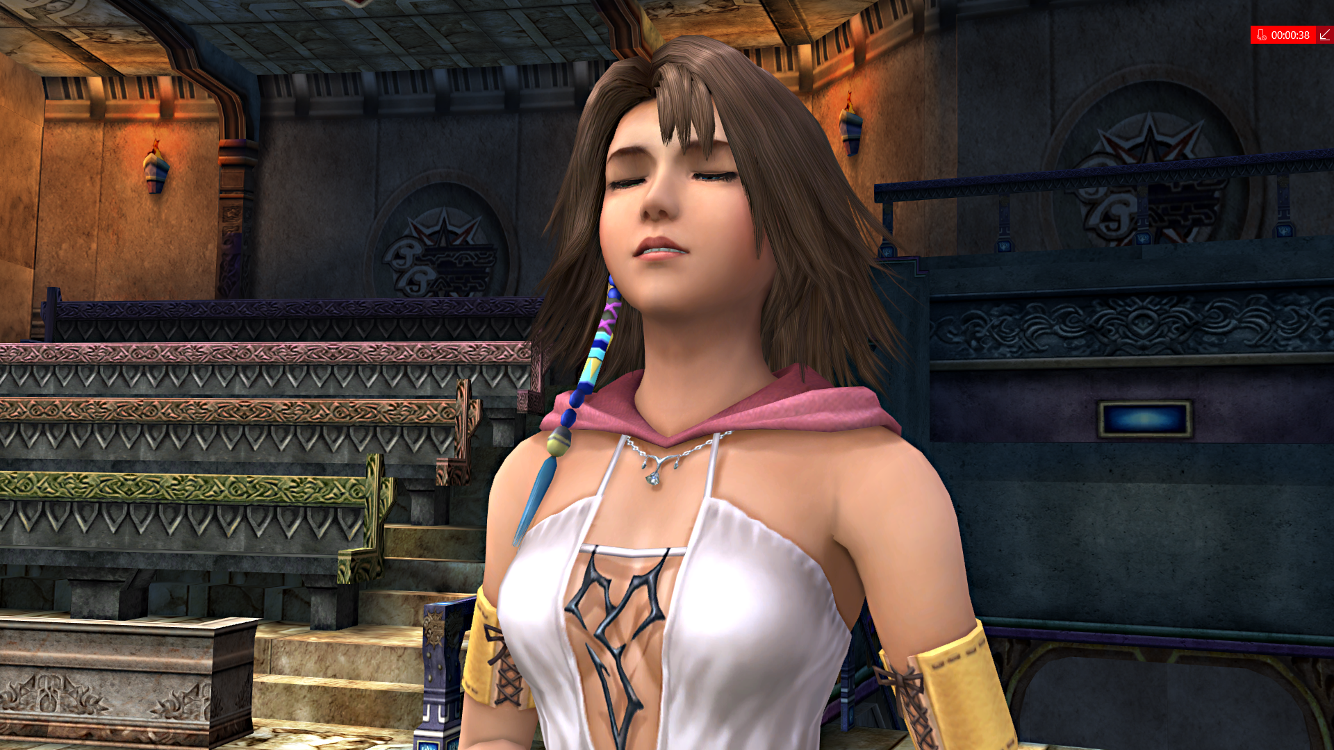 FINAL FANTASY X-2 LAST MISSION 2016_5_22 下午 05_27_11.png