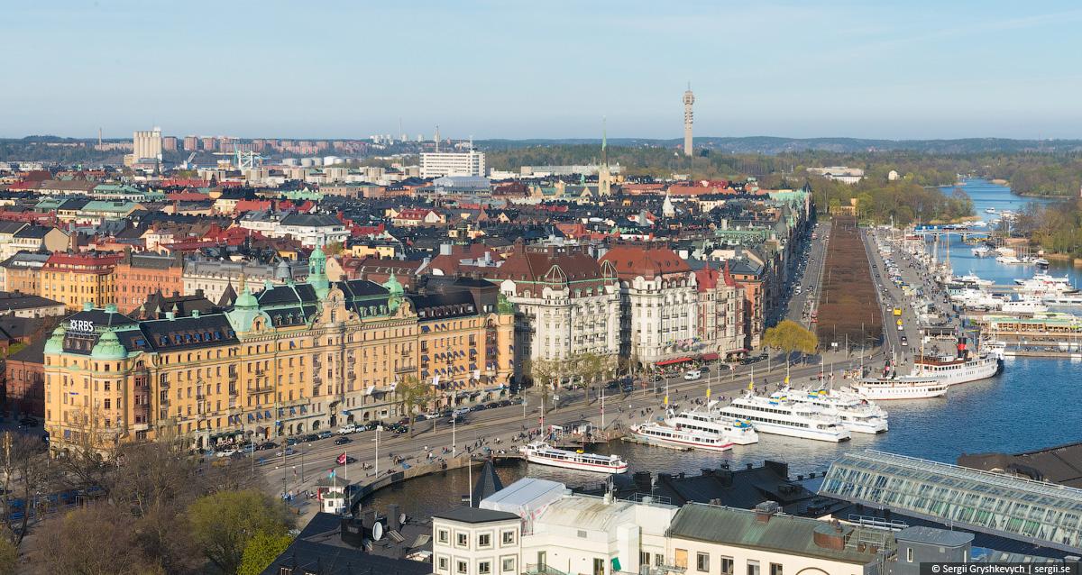 kungsträdgården_stockholm_sweden_aerial-15