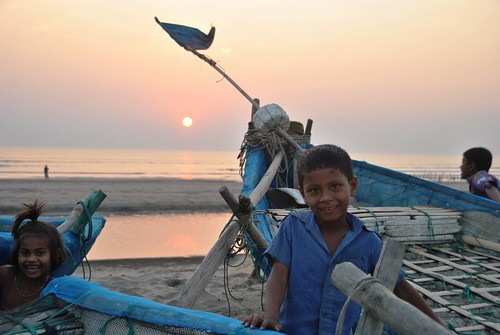 209 Cox Bazar (53)