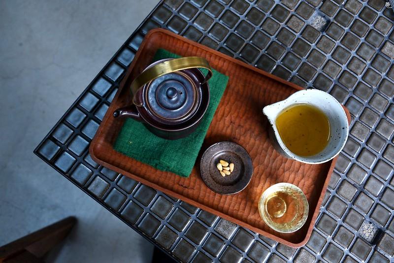 六張犁咖啡苔毛tiamocafe苔毛咖啡廳營業時間菜單 (30)
