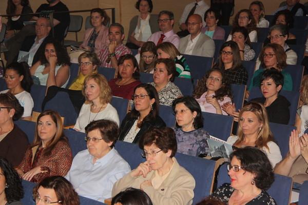 XII Encuentro Compromiso con la Educación
