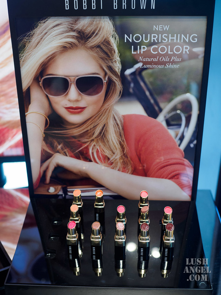 bobbi-brown-nourishing-lip-color