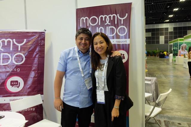 mommymundo-singapore11