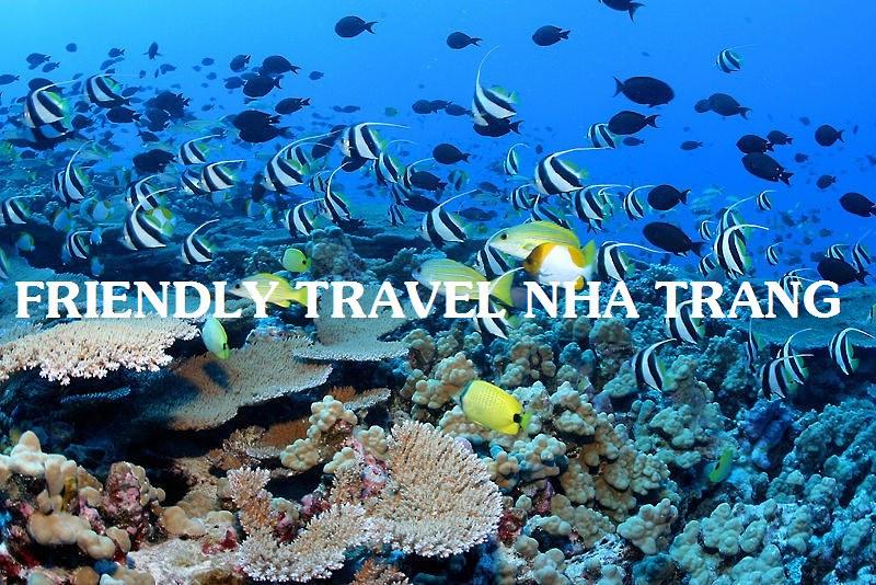 nha-trang-scuba-diving-tour