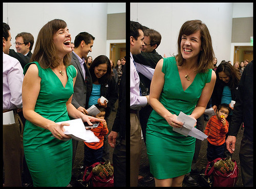 StanfordMatchDay2012-kay_diptych