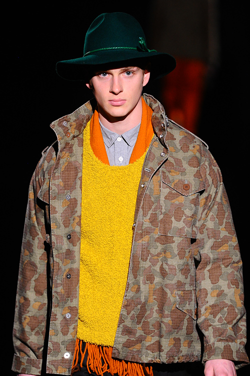 FW12 Tokyo PHENOMENON018_Lucas Mascarini(Fashion Press)