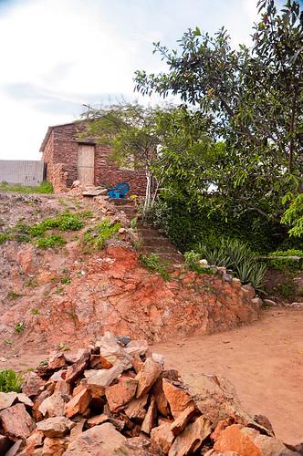 La Casa de El Higo (11)