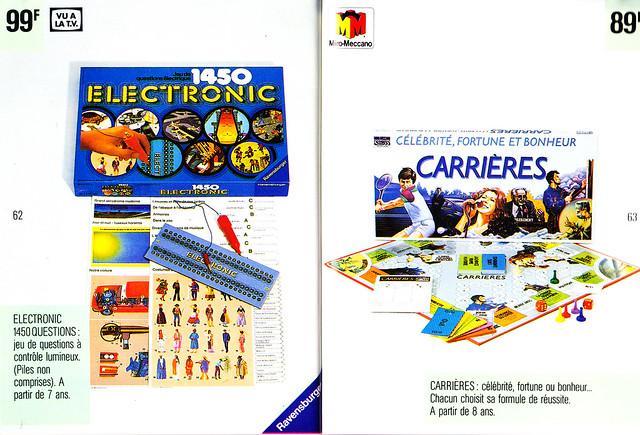 Les jeux de société vintage : rôle, stratégie, plateaux... 6871396986_53988a63c8_z