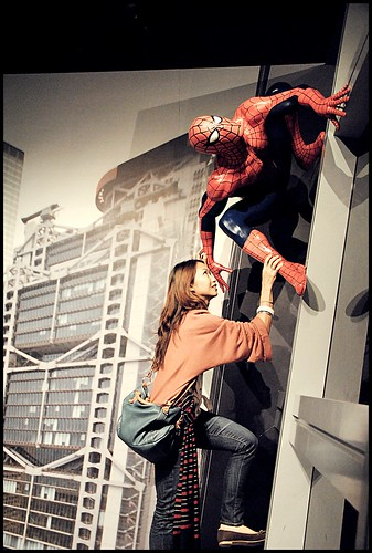 madametussaud55