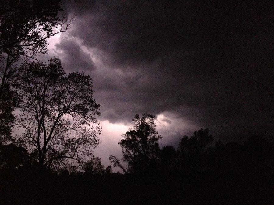 lightningMar312012