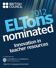 B131c-Eltons-2012-Nominated-IITR