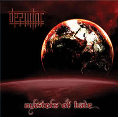 DESULTOR-Masters-Of-Hate-We