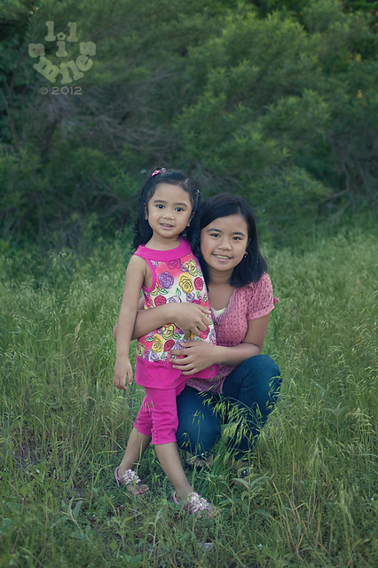 sisters6FB