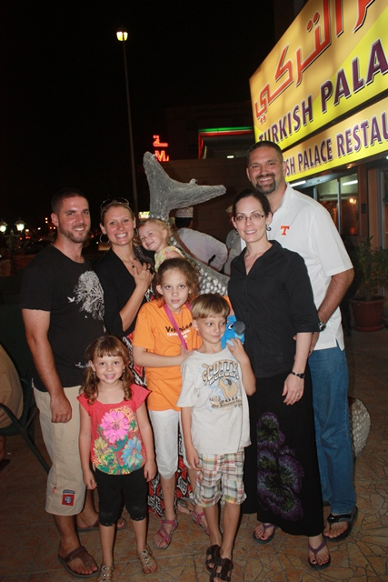 trip to Oman, Anni's baptism 196.jpgedit