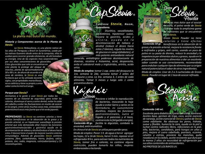 te verde es bueno para la gota alimentos beneficiosos para mi el acido urico nueces acido urico