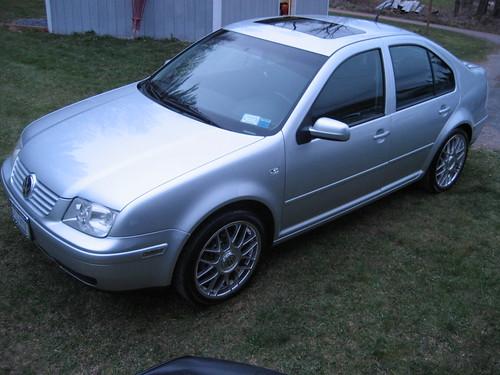 2003 GLI 023