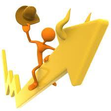 6967750848_ea9cbf08b8_m Como planear el éxito