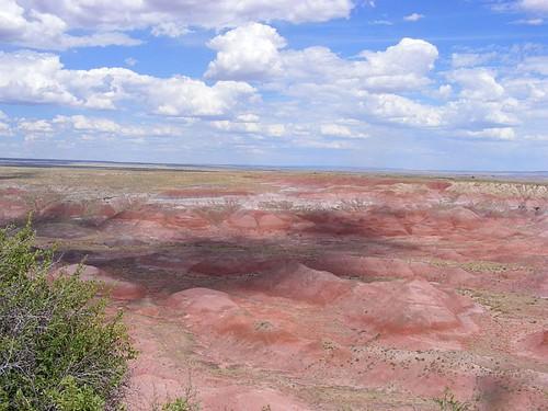 Painted Desert2