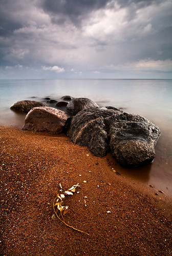 longexposure light sea sky lake seascape storm reflection beach nature water rain rock vertical stone clouds landscape outdoors photography evening coast sand marine europe exposure estonia view pastel wave atmosphere nopeople baltic clear shore land scape andrei reinol