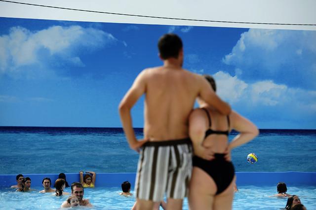 praia_mangualde_6