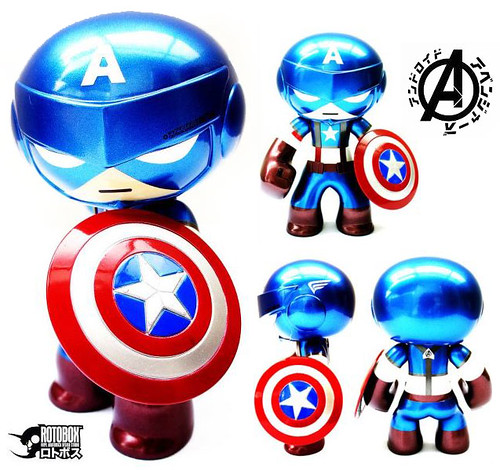 CAPTAIN-AMERICA-rotobox-1