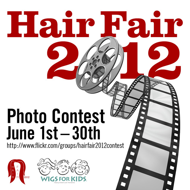 hairfair2012_3
