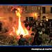fuoco di san giuseppe by pasqualecapotosto