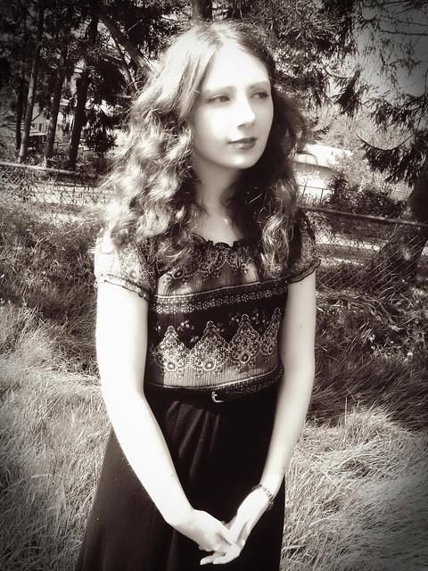 Photo 11 - 2012-05-05