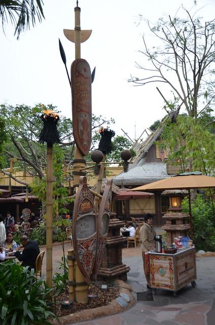 HK Disneyland (64)
