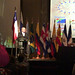 VI Latin American Congress of Cities and Local Authorities