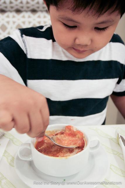 Slice-8.jpg