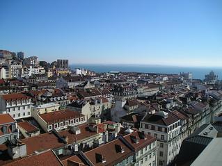 201201 - Lisboa e Belém
