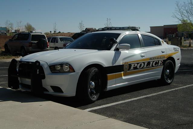 Bernalillo Police NM 2012, Pentax *IST D, smc PENTAX-FA 28-80mm F3.5-4.7