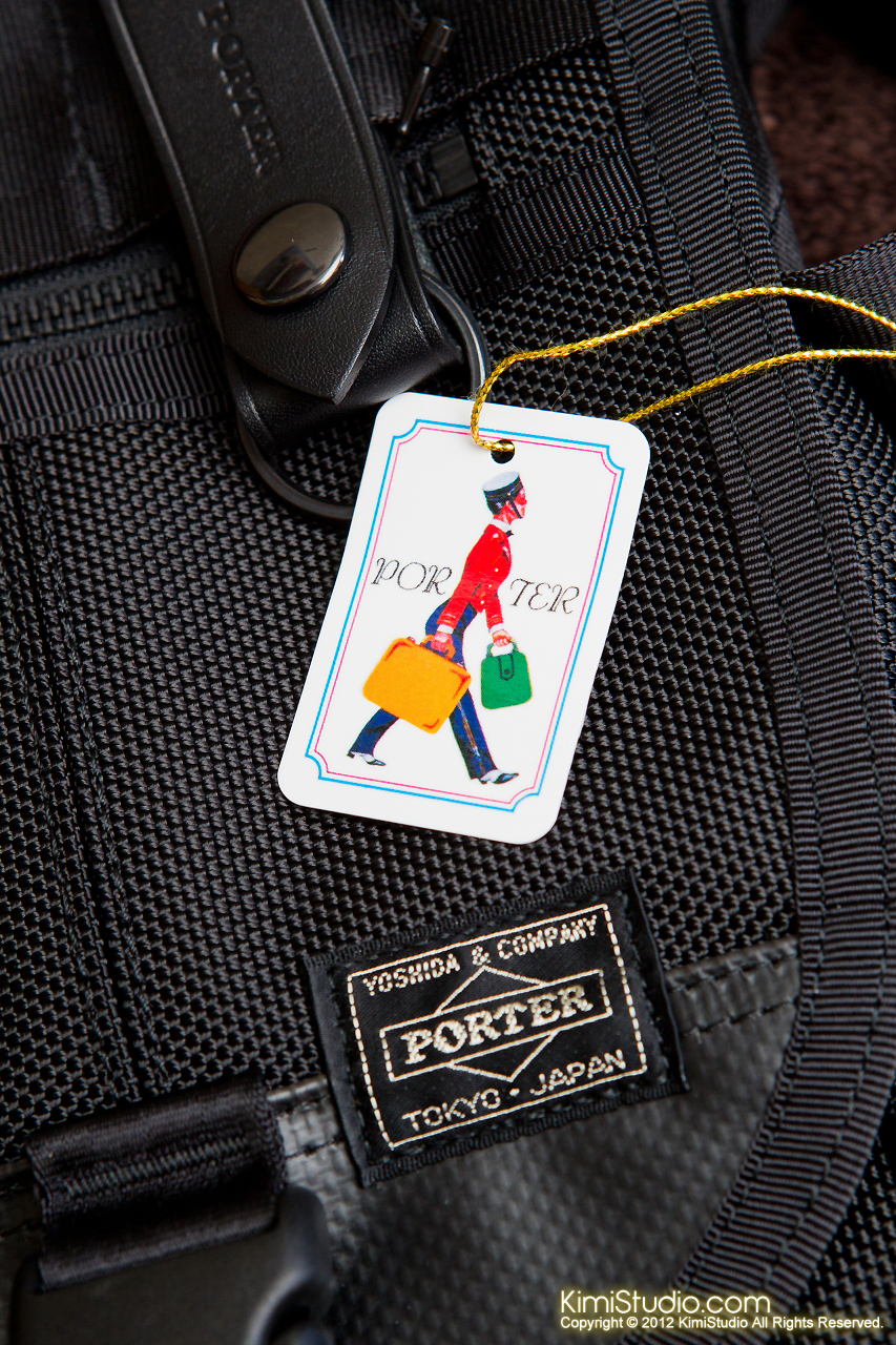 2012.03.14 YOSHIDA PORTER MESSENGER BAG(S)-020