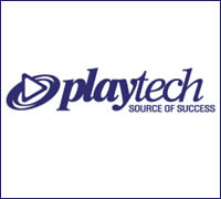 Microgaming and Playtech Slots