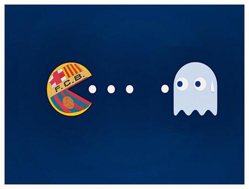 apuestas de futbol Liga