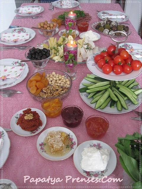 bahar kahvaltısı 023