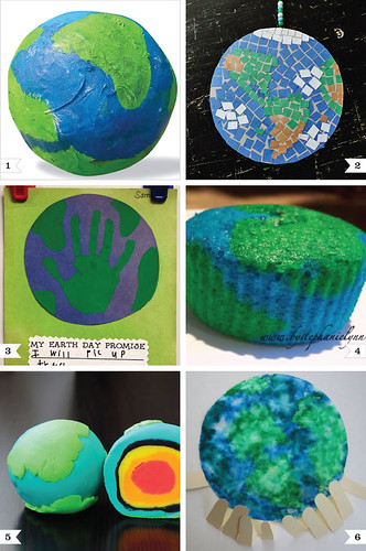 earth_day_crafts_for_kids