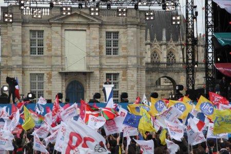 12d15 Hollande Vincennes 1_0117 baja