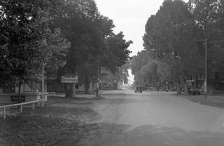 Gumbo Flats (now Chesterfield), MO (MSA)