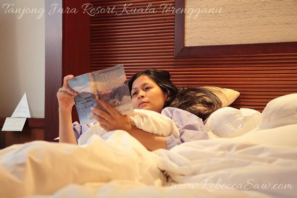 Tanjong Jara Resort, Kuala Terengganu-017