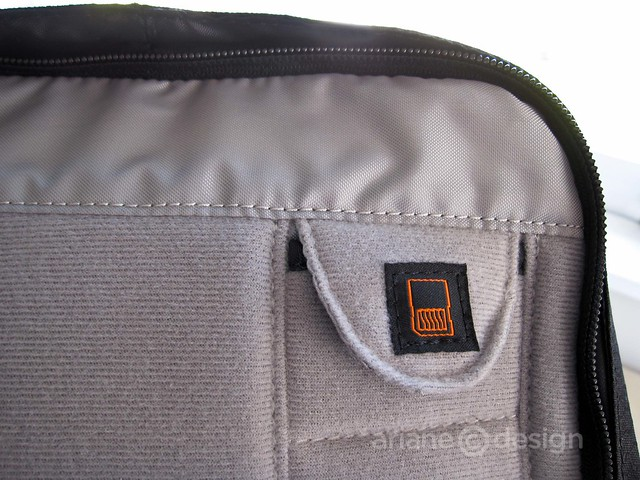Lowepro Urban Photo Sling-5