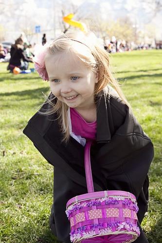 Pioneer Park Easter 04