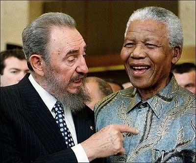 Fidel Castro 08