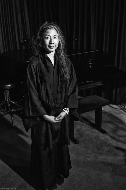 Yuuko Suzuki-2.jpg