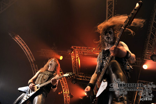HELLFEST OPEN AIR DAY ONE 15 TH JUNE 7447651810_b8d07c2169