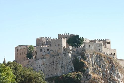 Caccamo, Sicilia giugno 2012 252
